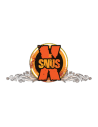 Manufacturer - Snus X