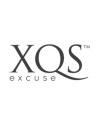 Manufacturer - XQS